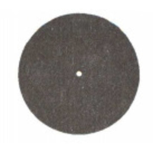 "Mulberry Metal 40435 Round Box Cover, Center Screw, Diameter: 5"", Fits 3-1/4 to 4"" Box"
