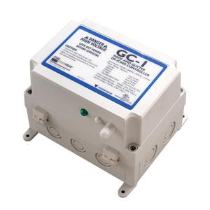 Easyheat GC-1 GUTTER CONTROLLER