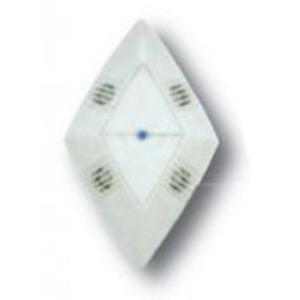 Greengate OMC-U-2000 MICROSET ULTRASONIC