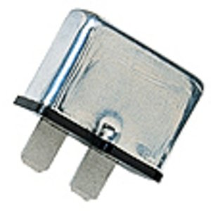Eaton/Bussmann Series ACB-20 PLUG-IN CIRCUIT BREAKER