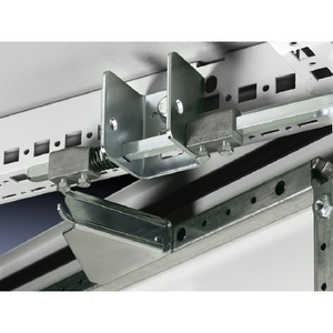 Rittal 4912000 FMD SIDE DOOR INTERLOCK