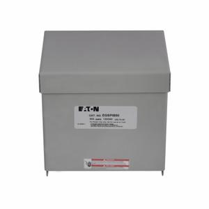 Eaton EGSPIB50 ETN EGSPIB50 Transfer Switch Panel