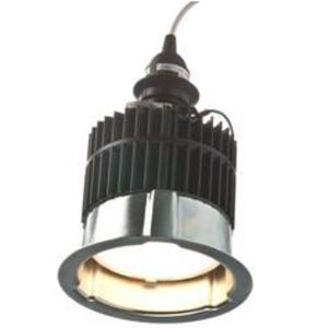 Cree Lighting LR4E-15C LED Downlight