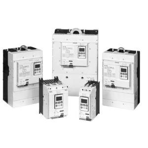 Eaton EML22 Lug Kit, Softstarter
