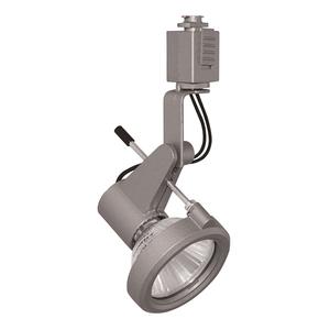 Juno Lighting TL116-SL TRAC12 DELTA 200 MR16
