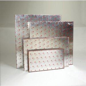 3M CS-195+3X3-BOX Composite Sheet 3' X 3' (boxed)