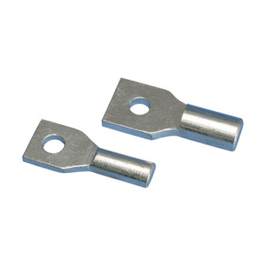 Erico Eriflex 569160 Distribution Block