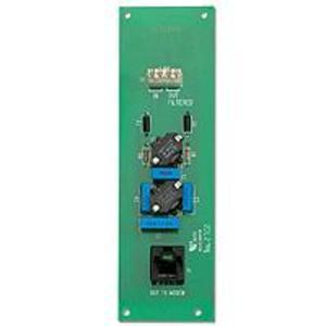 Leviton 47616-DSF DSL Filter Board