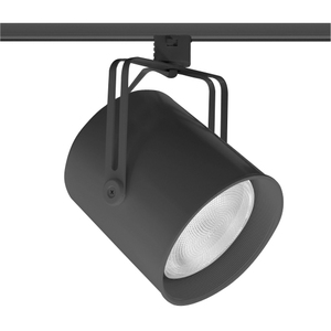 Juno Lighting T427-BLB-BL MINI-PAR FLAT BACK