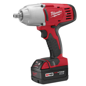 Milwaukee 2662-22 MIL2662-22