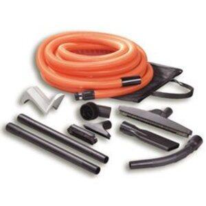 Nutone CK145 Garage & Car Care Set