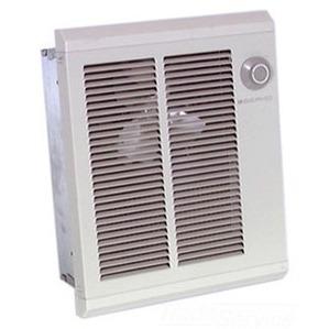 Berko SRA1012DS 1000W Fan Forced Heater