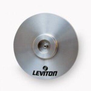Leviton 49886-LCP Polishing Puck 1.25mm