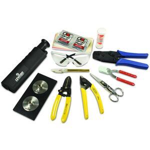 Leviton 49800-FTK Fast Cure Tool Kit