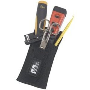 Ideal 33-505 Technician's Service Kit