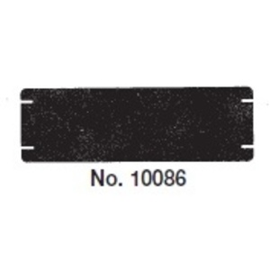 Mulberry Metal 10086 6G.BLANK COVER