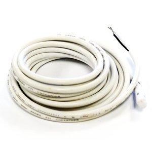 Easyheat 10739-001 Replacement Temperature Sensor
