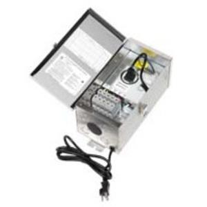 Hadco TSS354-15 300VA MULTITAP TFMR,