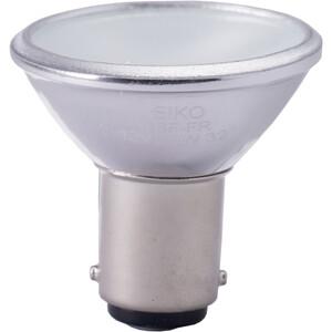 Candela GBF Halogen Lamp, R37, 20W, 12V