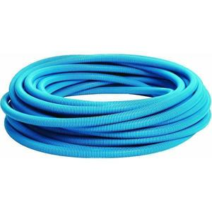 """Carlon 12005-200 Blue ENT, 1/2"""", 200' Coil"""