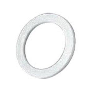 "Appleton 150NPTETS Sealing (IP) Washer, 1-1/2"" NPT, Nylon"