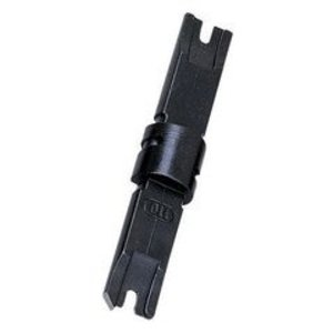 Ideal 35-495 Turn Lock 110 Blade Only