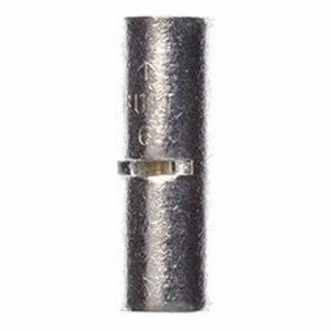 3M M6BCK 3M M6BCK Non-Insulated Brazed