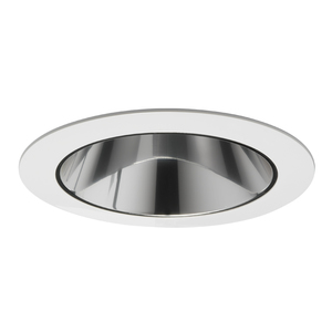 Juno Lighting V3027-CWH JUN V3027C-WH