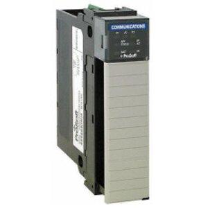 Prosoft Technology MVI56MNETC Communications Module, Modbus,TCP/IP, Client, 2 Port, RJ45, RS232