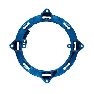 Carlon A861 Base Ring - Mud Box