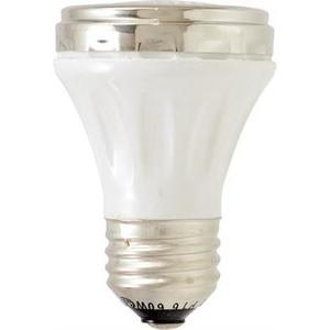 SYLVANIA 75PAR16/HAL/NSP10-130V Halogen Lamp, PAR16, 75W, 130V, NSP10