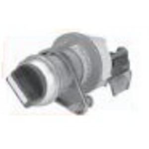 Allen-Bradley 800HL-JP4KB7AAXX 800HL NEMA 7/9