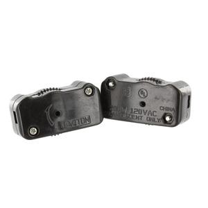 Leviton 1420 Switch