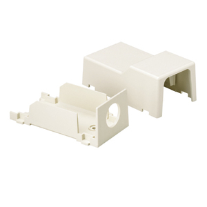 Panduit CEFXIG-X Conduit Entrance End Power Rated Fitting