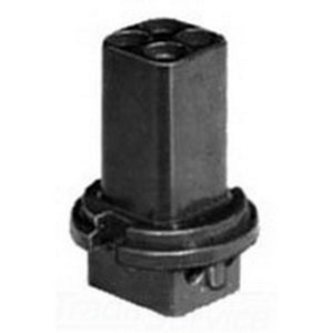 Appleton ARI3044 30A, 250VDC/600VAC Powertite Replacement Interior