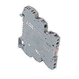 ABB 1SNA645025R2200 Abb 1sna645025r2200 Opto Coupler Mo