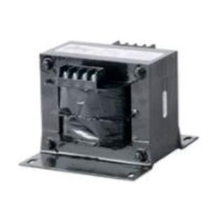 Acme TB81002 Transformer, 150VA, 220/440/550 Primary Volt, 90/110 Secondary Volt