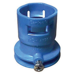 Carlon A245D ENT to EMT Adapter, 1/2""