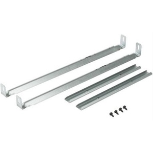 Nutone HB4 Fan Mount Hanger Bars