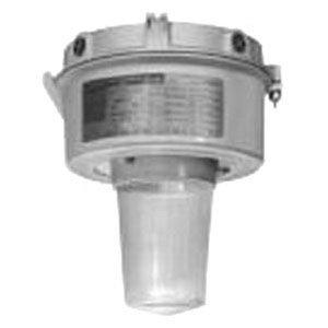 Appleton KPCL1575GMT Mercmaster Iii Enclosed And Ga