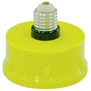 McGill 3316 Base For Use With 0752CP Globes