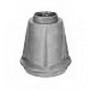 Appleton MBL100-120 Mercmaster Jr 100w 120v Hps