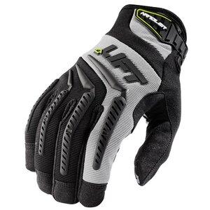 Lift Safety GHR-6K1L Handler Work Gloves, X-Large