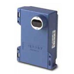 Eaton 1410B-6501 Photoelectric sensor, 20 Series, Reflex Sensing, 125VAC, 5VA Max