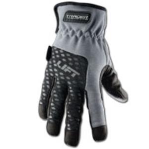 Lift Safety GTR-6KM Trader Work Gloves - Size: Medium