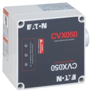 Eaton CVX100-208Y C-h Cvx100-208y Surge Protection Device