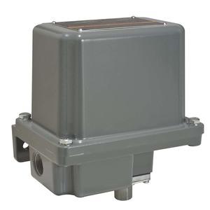 Square D 9012GAR5 Pressure Switch, Electromechanical, 10A, 120/240VAC, 250VDC, 475PSI