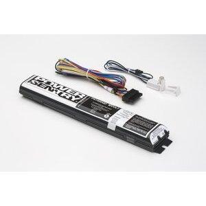 Lithonia Lighting PS1400QD Emergency Fluorescent Battery Pack, 9.4VDC, 120V-277V Input
