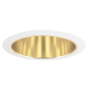 Juno Lighting 257-GWH 6IN PAR 30 DEEP CONE, Limited Quantities Available