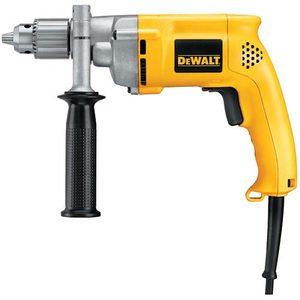 DEWALT DW235G VSR Drill
